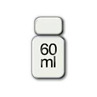 Cleaner - Liquido di Pulizia Cartucce e Testine Inkjet 60ml.