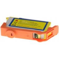 903XL Giallo Cartuccia Compatibile con HP T6M11AE Alta Capacità
