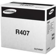 Tamburo di Stampa Originale Samsung CLT-R407