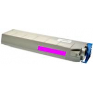 Toner Compatibile con Xerox 016197800 Magenta