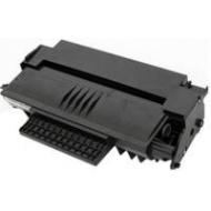 Toner Compatibile con Xerox 106R01379