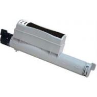 Toner Compatibile con Xerox 106R01221 Nero