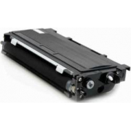 TN2005 Toner Compatibile con Brother TN-2005