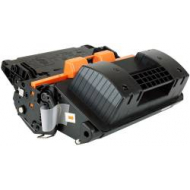 Toner Compatibile HP CE390X