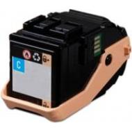 Toner Compatibile Ciano per Xerox Phaser 7100