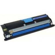 Toner Compatibile con Xerox 113R00693
