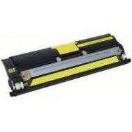 Toner Compatibile con Xerox 113R00694