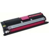 Toner Compatibile con Xerox 113R00695