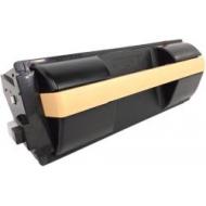 Toner Compatibile con Xerox 106R01535