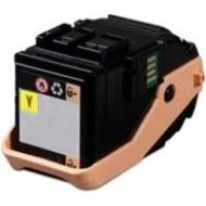 Toner Compatibile Giallo per Xerox Phaser 7100
