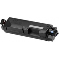 TK5150K Toner nero 1T02NS0NL0 Compatibile con Kyocera TK-5150K