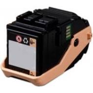Toner Compatibile nero per Xerox Phaser 7100