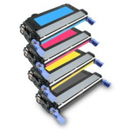 Toner ciano Q5951A Compatibile HP
