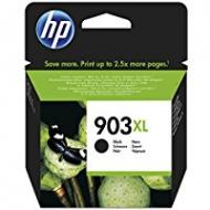 Cartuccia ORIGINALE 903XL NERO per HP