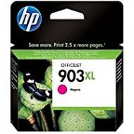 Cartuccia ORIGINALE 903XL MAGENTA per HP