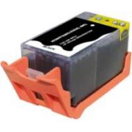920XL Nero Cartuccia Compatibile con HP CD975AE Alta Capacità