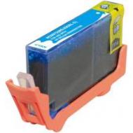 920XL Ciano Cartuccia Compatibile con HP CD972AE Alta Capacità