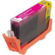 920XL Magenta Cartuccia Compatibile con HP CD973AE Alta Capacità
