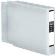 Cartuccia Compatibile con Epson C13T755140 T7551 nero