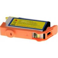 Cartuccia Compatibile con HP 903 BK T6L99AE Nero
