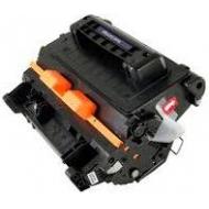 CF281A Toner Compatibile con HP 81A