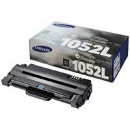 MLT-D1052L/ELS Toner Originale Samsung 1052L