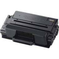 SU897A Toner Compatibile con Samsung 203L MLT-D203L/ELS
