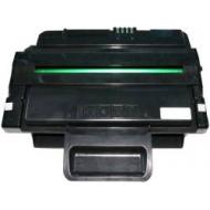 SU986A Toner COMPATIBILE con Samsung MLT-D2082L 2082L Alta Capacita