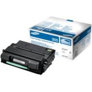 MLT-D305L/ELS Toner ORIGINALE Samsung MLT-D305L Alta Capacita