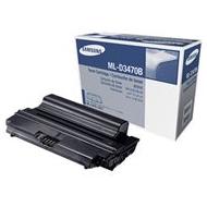Toner Originale Samsung D3470B Toner Originale Samsung ML-D3470B/ELS (HP SU672A)