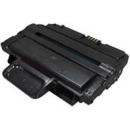 ML-2850B Toner Compatibile con Samsung MLD2850BELS (HP SU654A)
