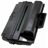 ML-D3470B/ELS Toner COMPATIBILE con Samsung D3470B