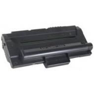 MLT-D1092S Toner Compatibile con Samsung MLT-D1092S/ELS  (HP SU790A)