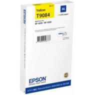 Cartuccia Giallo C13T908440 Originale Epson