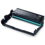Tamburo nero 101R00555 Compatibile Xerox