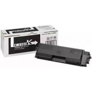 Toner Originale Kyocera 1T02TW0NL0 TK-5280K