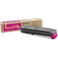 Toner Originale Kyocera 1T02TWBNL0 TK-5280M