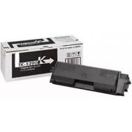 Toner Originale Kyocera 1T02TX0NL0 TK-5290K