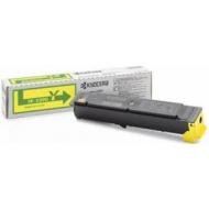 Toner Originale Kyocera 1T02TXANL0 TK-5290Y