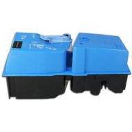 TK-825C Toner Compatibile con Kyocera 1T02FZCEU0