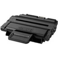 106R01374 Toner Compatibile per stampante Xerox Phaser 3250
