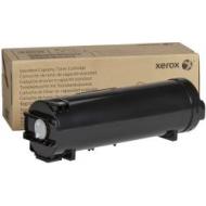 Toner nero 106R03940 originale Xerox