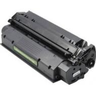 C7115X Toner Compatibile con HP 15X