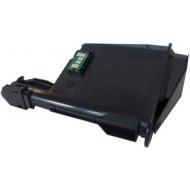 TK1125 Toner nero 1T02M70NLV Compatibile Kyocera TK-1125