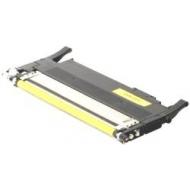 SU462A Toner giallo Compatibile con Samsung CLT-Y406S/ELS Y406S