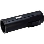 Toner nero Compatibile con Xerox 106R03940