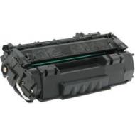 Q5949A Toner Compatibile con HP 49A