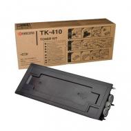 Toner Kyocera Mita TK-410 Originale