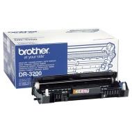 Tamburo di stampa Originale Brother DR-3200