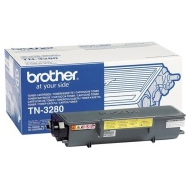 Toner Originale Brother TN-3280